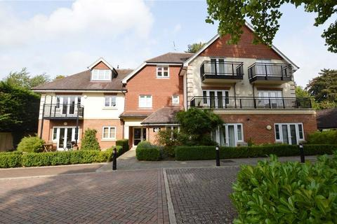 1 bedroom apartment to rent - Durham House, Symeon Place, Caversham Heights