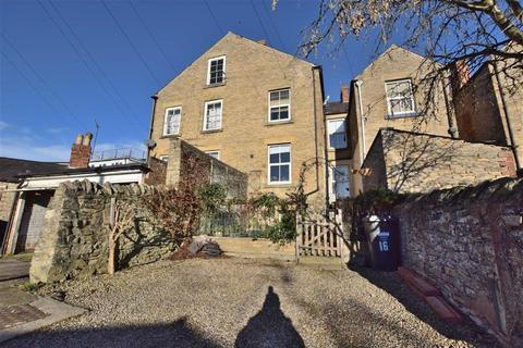 4 bedroom terraced house for sale - Darlington Road, Richmond, North Yorkshire