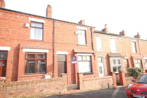 2 bedroom terraced house for sale - Hardy Street, Springfield, Wigan