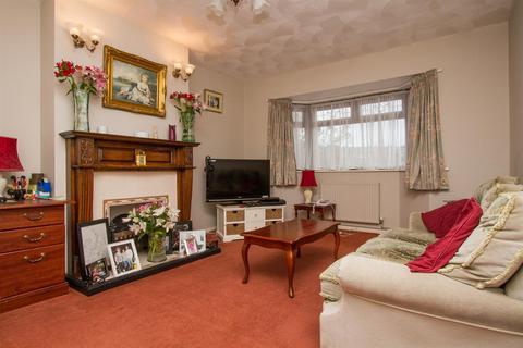 3 bedroom detached bungalow for sale - Sunnydale Close