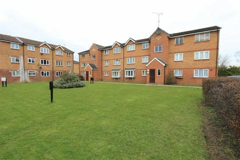 1 bedroom flat for sale - Express Drive, Ilford, Essex, IG3