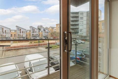 2 bedroom flat for sale - Stafford Gardens, Maidstone, Kent, ME15