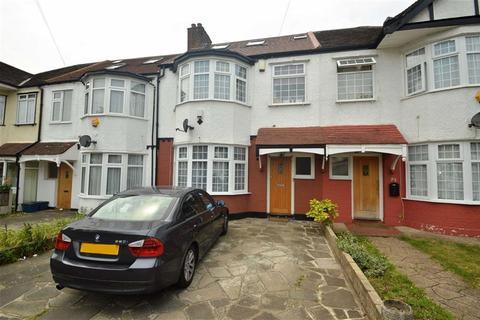 4 bedroom terraced house to rent - Windermere Gardens, Redbridge, Essex, IG4