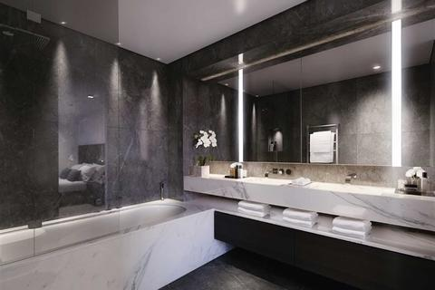 3 bedroom flat for sale - 2 Principal Place, London, EC2A