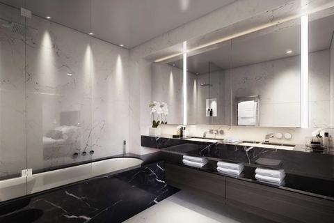 2 bedroom flat for sale - 2 Principal Place, London, EC2A