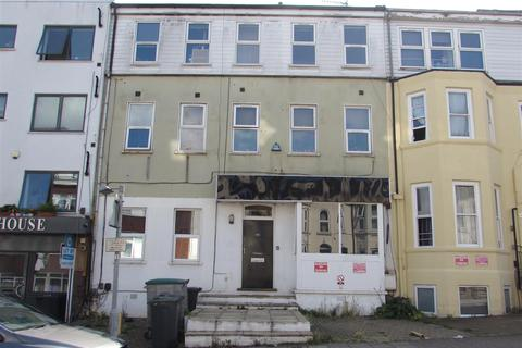 1 bedroom flat for sale - Cardiff Road, Luton