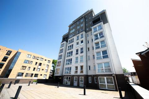 2 bedroom flat for sale - Hatton Place, Midland Road, Luton