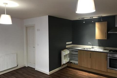 Studio to rent - Whitecroft Works, Furnace Hill, Sheffield
