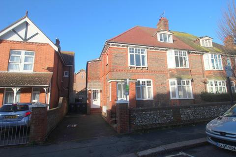 1 bedroom house share to rent - Salisbury Road, West Sussex