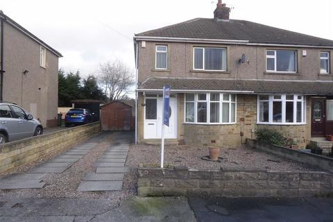 3 bedroom semi-detached house for sale - Furnace Grove, Bradford, West Yorkshire, BD12