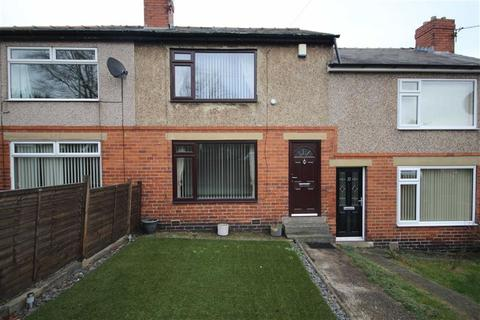2 bedroom terraced house for sale - Old Lane, Birkenshaw, West Yorkshire