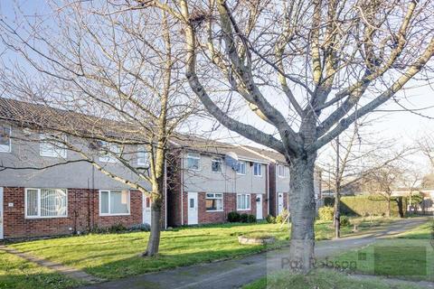3 bedroom house for sale - Tynell Walk, Kingston Park