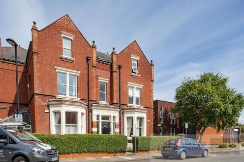 1 bedroom apartment for sale - Lambton Road, Jesmond