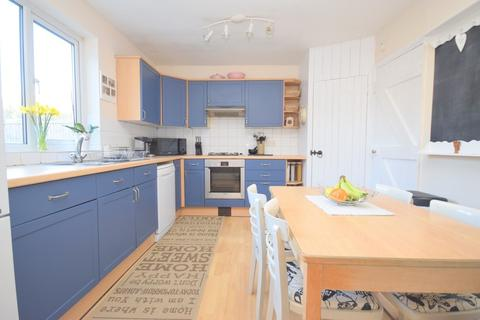 2 bedroom end of terrace house for sale - Navigation Road, Chelmsford, CM2 6ND