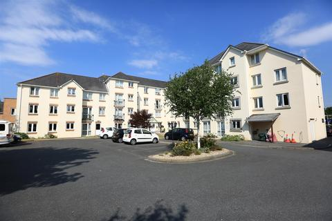 1 bedroom flat for sale - Plymstock, Plymouth
