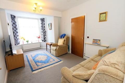 1 bedroom retirement property - The Martins, Preston Road, Wembley, HA9