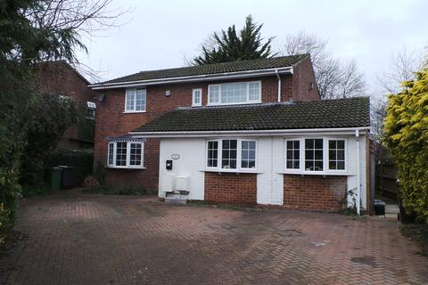 4 bedroom house to rent - Hawkesbury, ReadIng, BerkshIre, RG31
