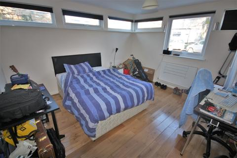 1 bedroom house share to rent - Homefield Close, Chelmsford