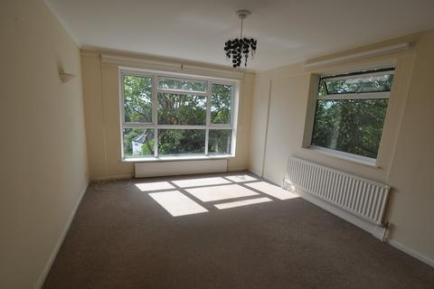 2 bedroom flat to rent - Firgrove Court, 61 Bournemouth Road, Poole