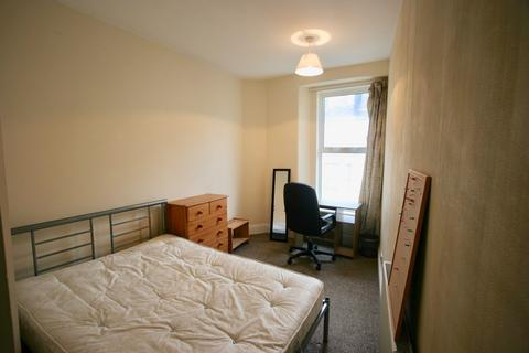 Studio to rent - Prince Maurice Road, Plymouth