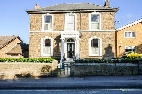 4 bedroom detached house for sale - Parrock Road, Gravesend, Kent