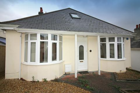 4 bedroom detached bungalow for sale - Grosvenor Road, Crownhill, Plymouth