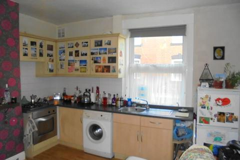 1 bedroom terraced house for sale - Barden Terrace, Armley