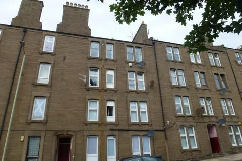 2 bedroom flat to rent - 72, 3R Arklay Street, Dundee,