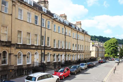 2 bedroom apartment for sale - Henrietta Street, Bath
