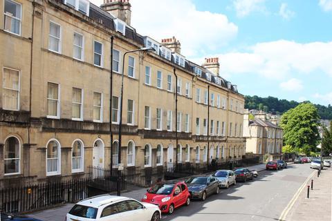 2 bedroom apartment for sale - Henrietta Street, Bath