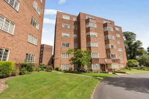 3 bedroom apartment for sale - Viceroy Close, Birmingham