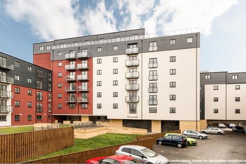 1 bedroom apartment for sale - B41 - 402 Solihull Heights (1 bed)