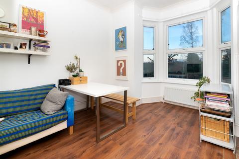 1 bedroom flat for sale - Handsworth Avenue, Highams Park, E4