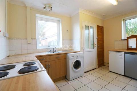 5 bedroom detached house to rent - Cunningham Road, NR5