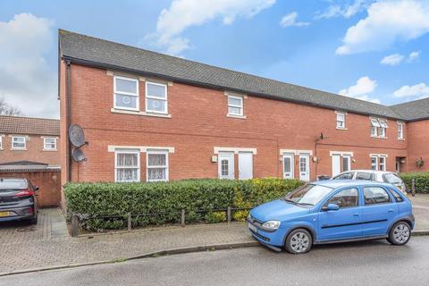 1 bedroom apartment to rent - Loxwood Close, Feltham, TW14