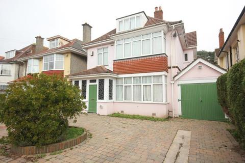 House share to rent - House share, Hayes Avenue, Bournemouth, BH7...