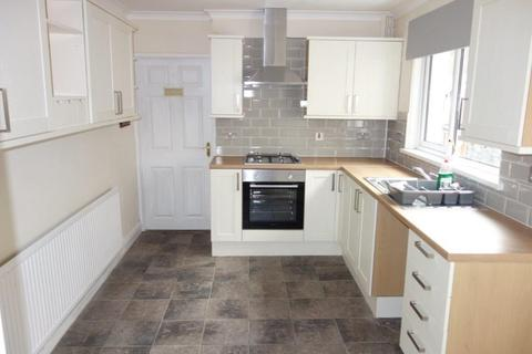 4 bedroom terraced house for sale - Lower Terrace, Treorchy