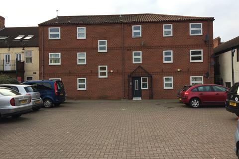 2 bedroom flat to rent - St Johns Court, , Grantham, NG31 6DN