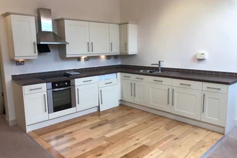 1 bedroom property to rent - Riverview Maltings, Bridge Stree, Grantham, NG31