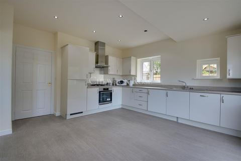 5 bedroom detached house for sale - St Fagans, Cardiff