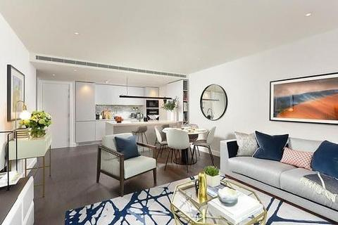 2 bedroom apartment for sale - Lincoln Building, Wood Lane, W12