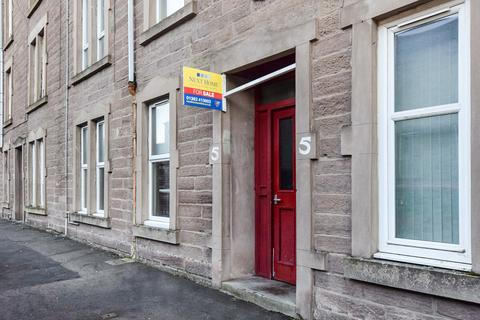 2 bedroom apartment for sale - Pitfour Street, Dundee