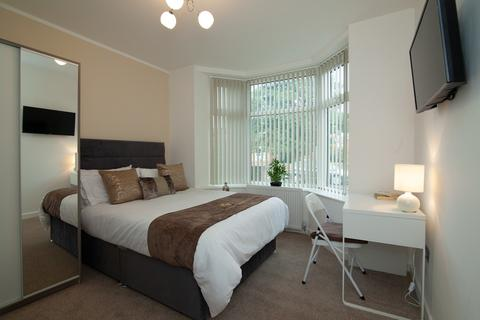 5 bedroom house share to rent - Castle Street, Edgeley, Stockport