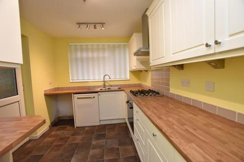 2 bedroom house share to rent - Reservoir Road, Selly Oak