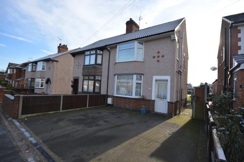 3 bedroom semi-detached house to rent - New Road, Ash Green