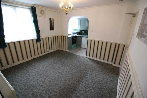 1 bedroom apartment to rent - No Agency Fees - Southampton Street, Reading