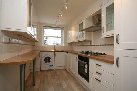 3 bedroom apartment to rent - Cleevemont, Evesham Road, Cheltenham, Gloucestershire, GL52
