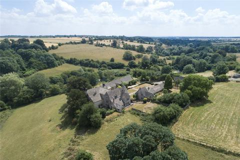 Farm for sale - Duntisbourne Leer, Cirencester, Gloucestershire
