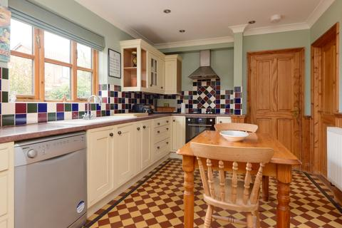 5 bedroom detached house for sale - Blean Common, Canterbury, CT2