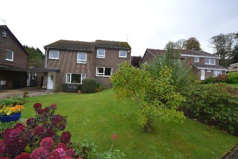 3 bedroom semi-detached house to rent - Hallcroft Park, Ratho, Edinburgh, EH28 8RY